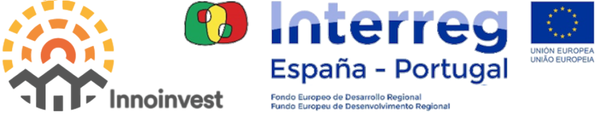 PROYECTO INNOINVEST