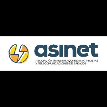 ASINET_WEB