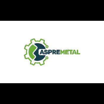 ASPREMETAL_WEB