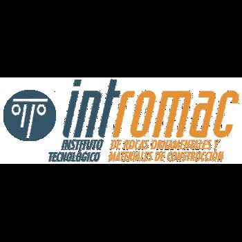 INTROMAC_WEB