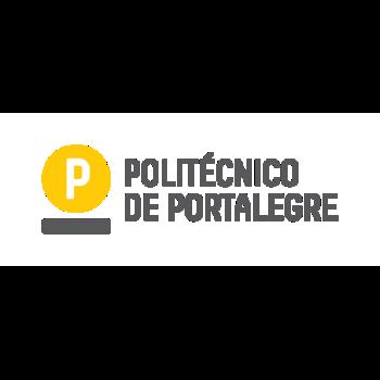 IPP_WEB