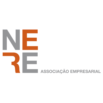 NERE_WEB