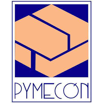 PYMECON_WEB